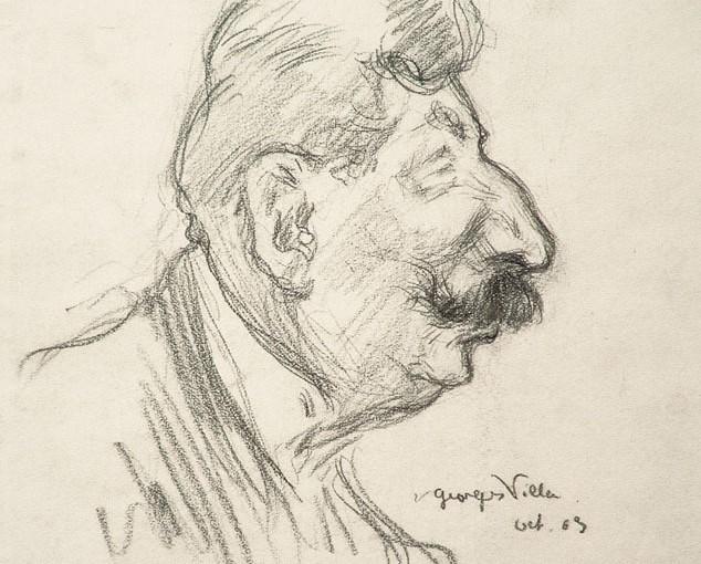 René Maizeroy